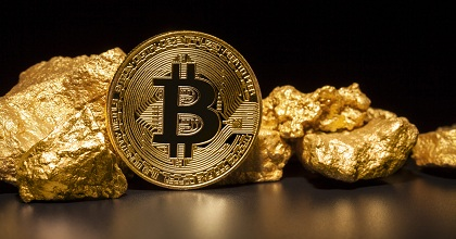 digital gold 351x185 - Gold Vs Bitcoin, The Unconfiscatable Asset