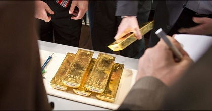 gold restricted 351x185 - UBS Bank Refuses to Hand Over 8 Kg of Gold to a German Client - Bitcoin Fixes This