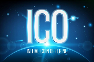 icos 214x140 - How Initial Coin Offerings (ICOs) can make money for your business?
