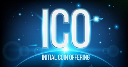 icos 351x185 - How Initial Coin Offerings (ICOs) can make money for your business?