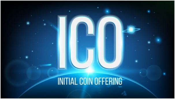 icos - How Initial Coin Offerings (ICOs) can make money for your business?