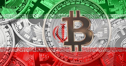 iran bitcoin 351x185 - Bitcoin Price Hits $30k in Iran Amid Tensions Escalation With the US