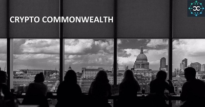 real 1579097420 351x185 - Crypto Commonwealth: A Blockchain project en route to a world-leading publisher and asset manager