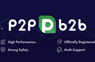 p2pb2b 214x140 - Participate in 2local IEO – get 30% bonus!