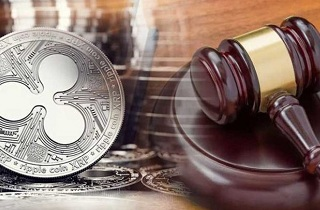 ripple lawsuit 214x140 - Judge Will Let XRP Lawsuit to Continue Against Ripple