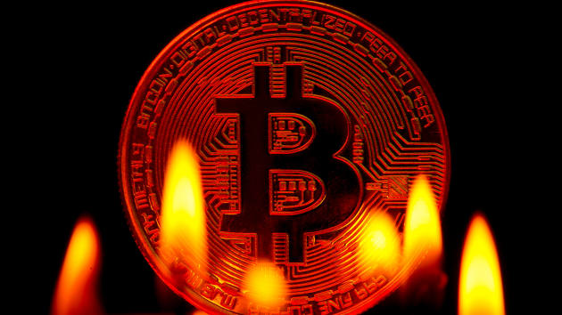bitcoin idei de proiect