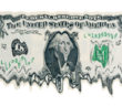 """dollar dying 110x96 - """"The Dollar is Dying, Buy Gold, Silver and Bitcoin"""" Says 'Rich Dad, Poor Dad' Author"""