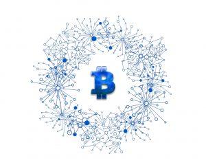 blochain technology